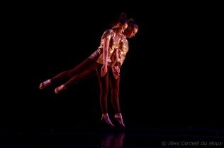 Alex Cornell du Houx Phogography-21