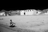 Alex Cornell du Houx Phogography-22