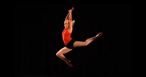 Alex Cornell du Houx Photography Dance