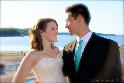 Alex Cornell du Houx Wedding Photogrphay