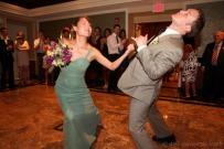 Alex Cornell du Houx Wedding Photogrphay